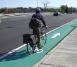ColoredBikelane