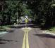Neighborhood-Greenway