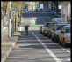 OneWayCycletrack