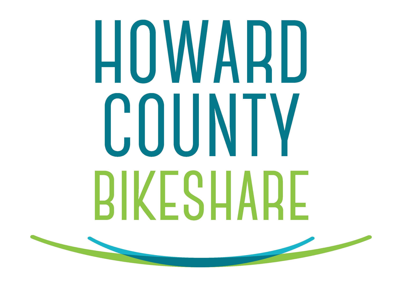 Howard County Bikeshare